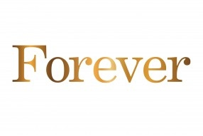 Forever 〜フォーエバー〜(ボーイズバー)
