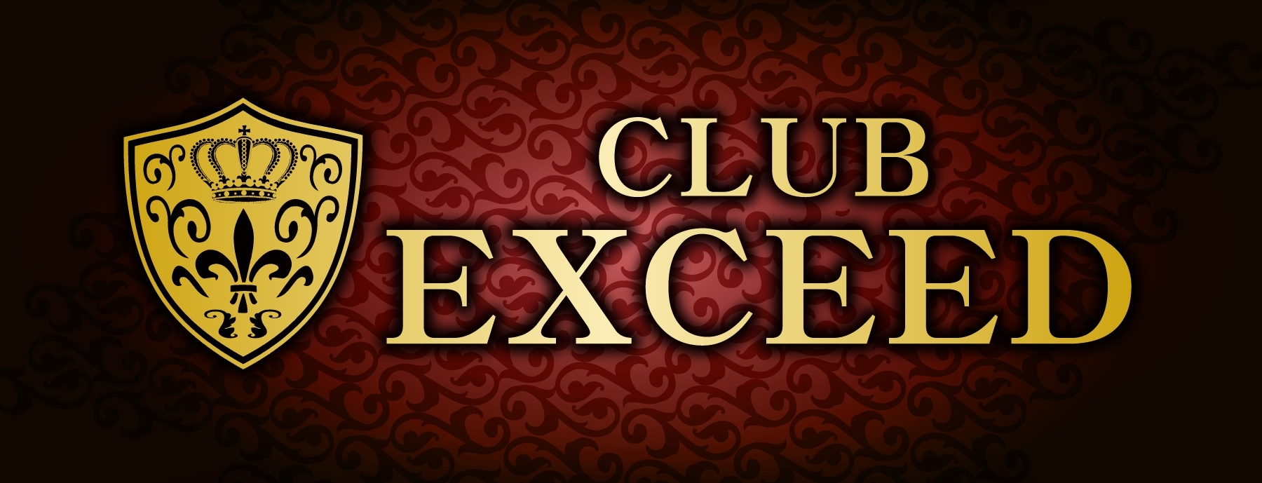CLUB EXCEED
