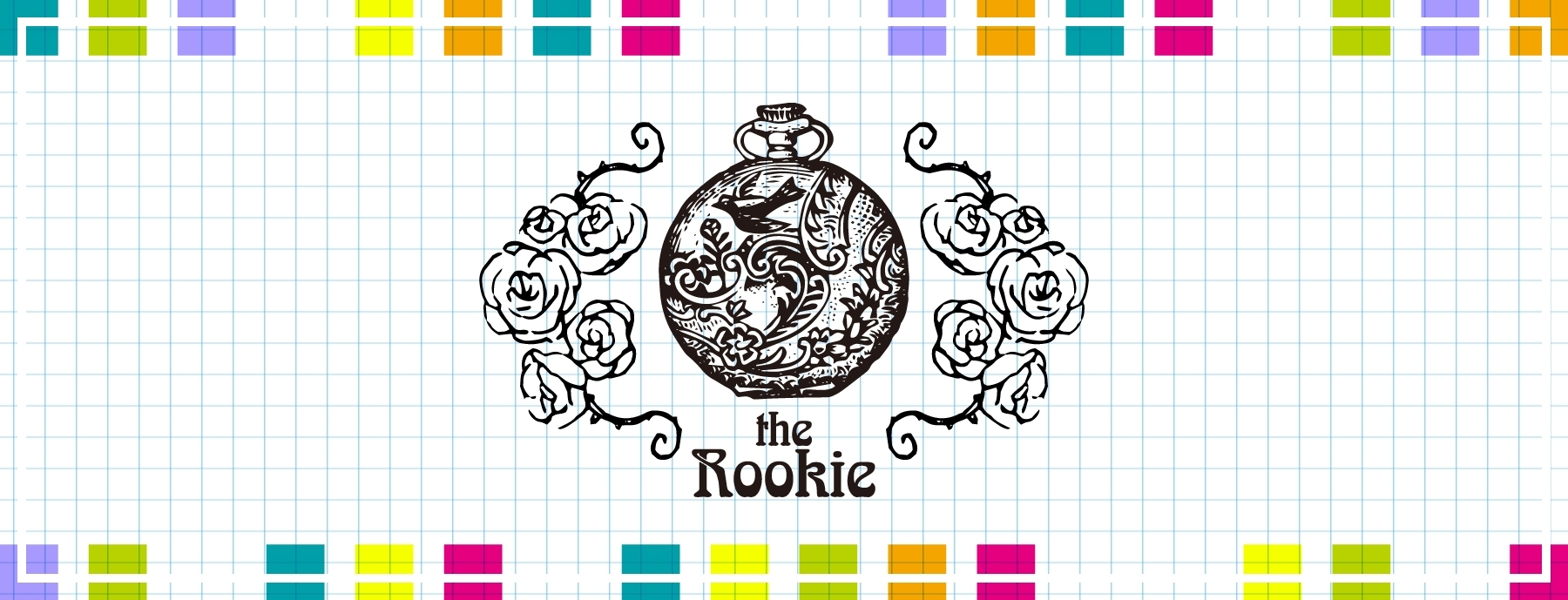 the Rookie 〜ルーキー〜
